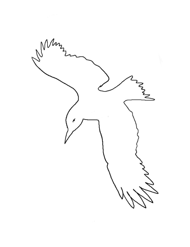 coloring pages that you can print - coloring you can print out and color this uxie coloring page or co
