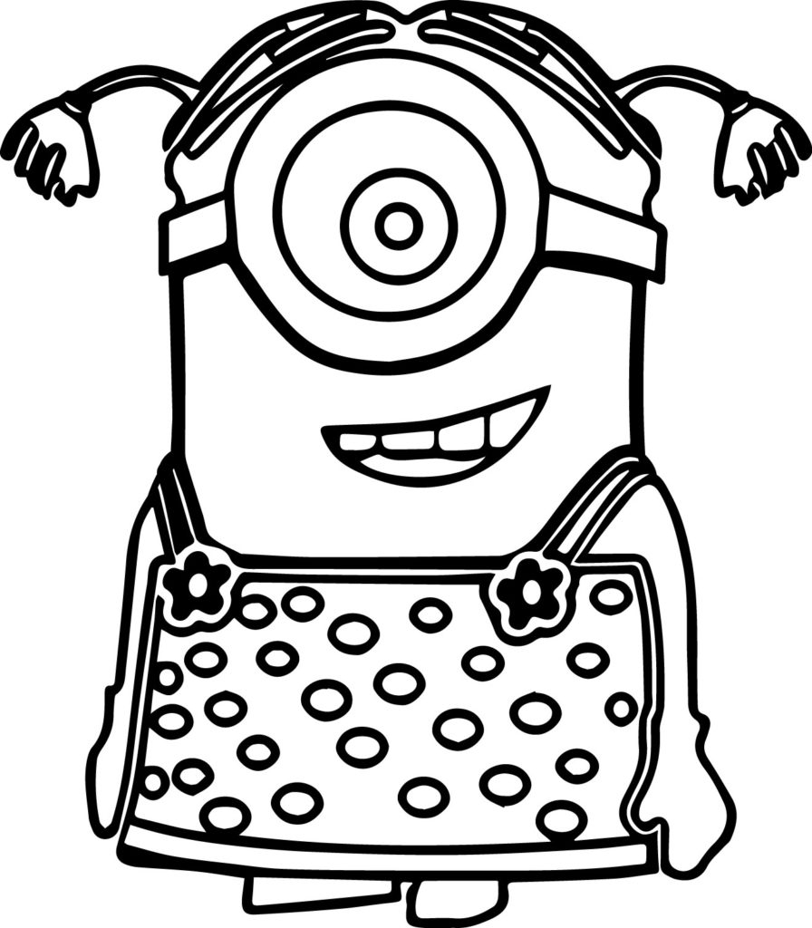 coloring pages that you can print - shopkin coloring pages that you can print sketch templates