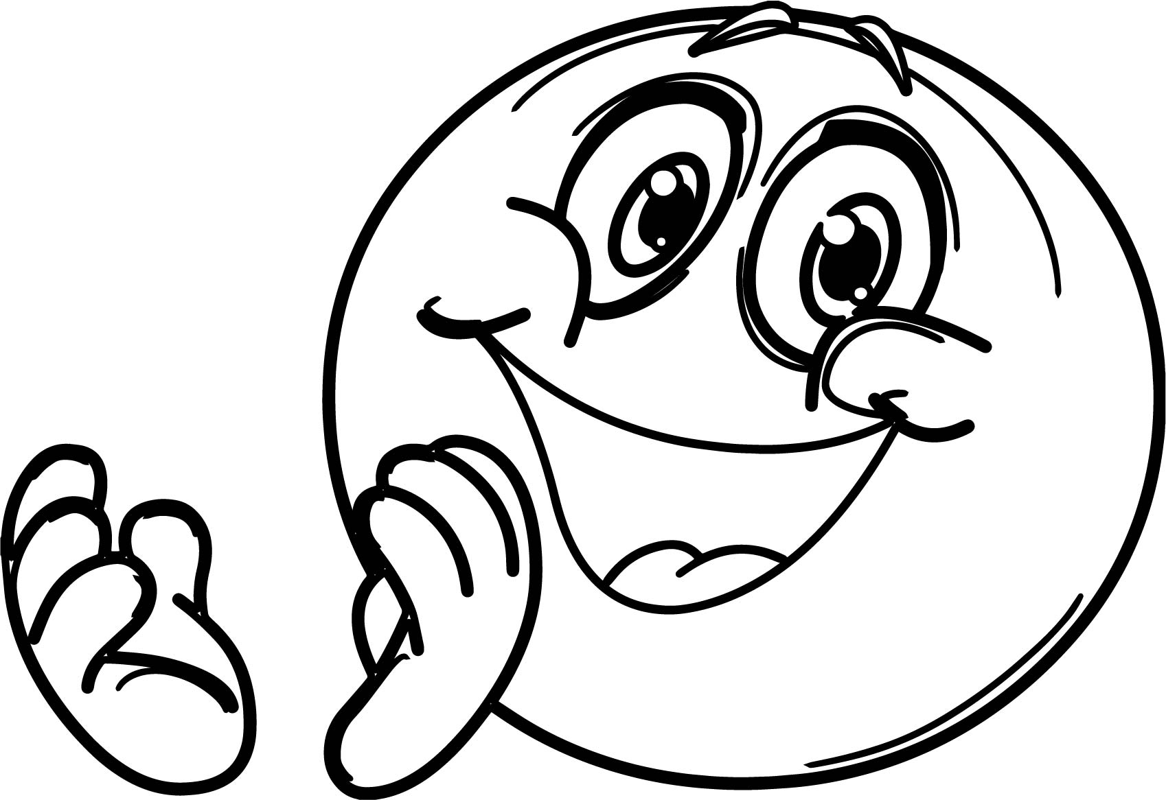 coloring pages you can color on the computer - coloring pages puter