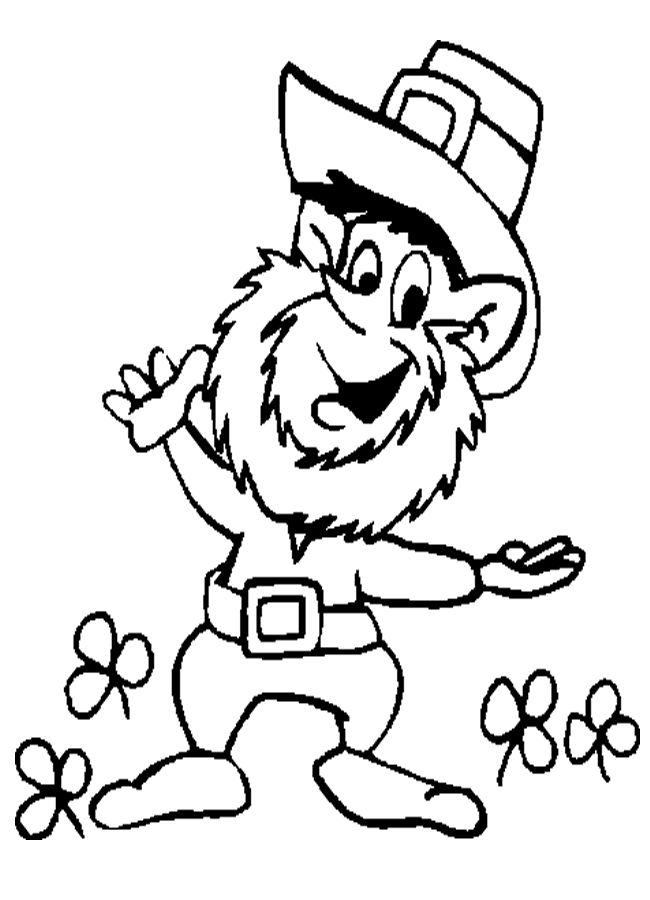 coloring pages you can color on the computer - coloring pages that you can color on the puter