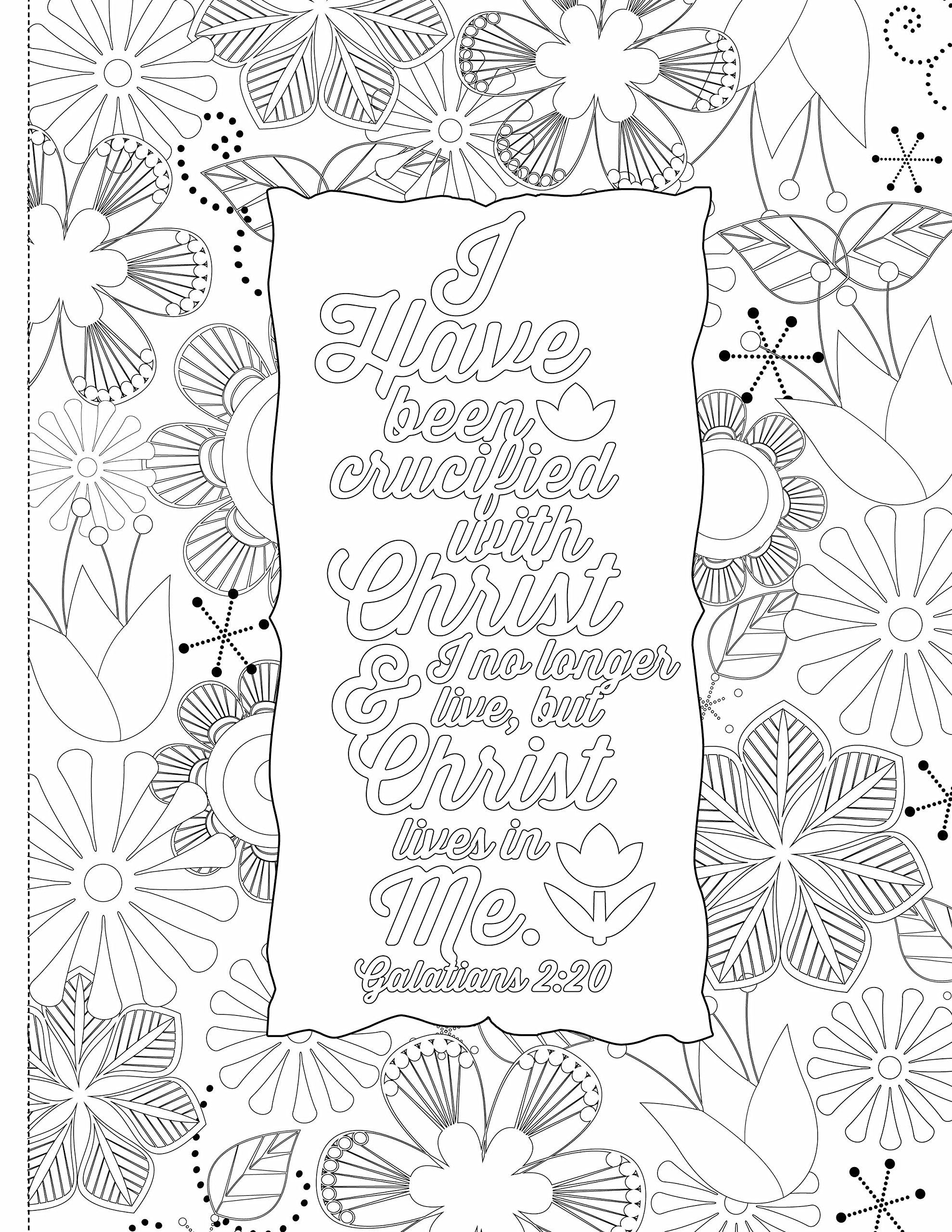 coloring pages you can color on the computer - coloring pages you can color on the puter