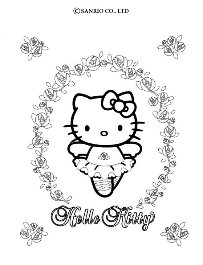 coloring pages you can color on the computer -
