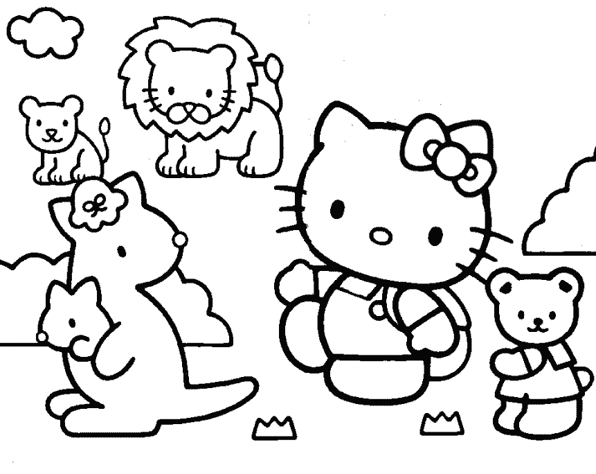 coloring pages you can color on the computer - puter coloring page printable