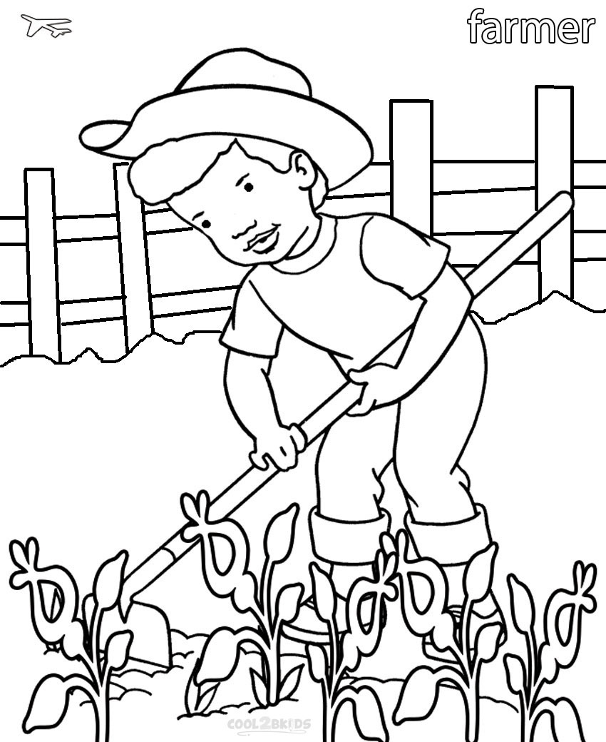 community helpers coloring pages - munity helpers