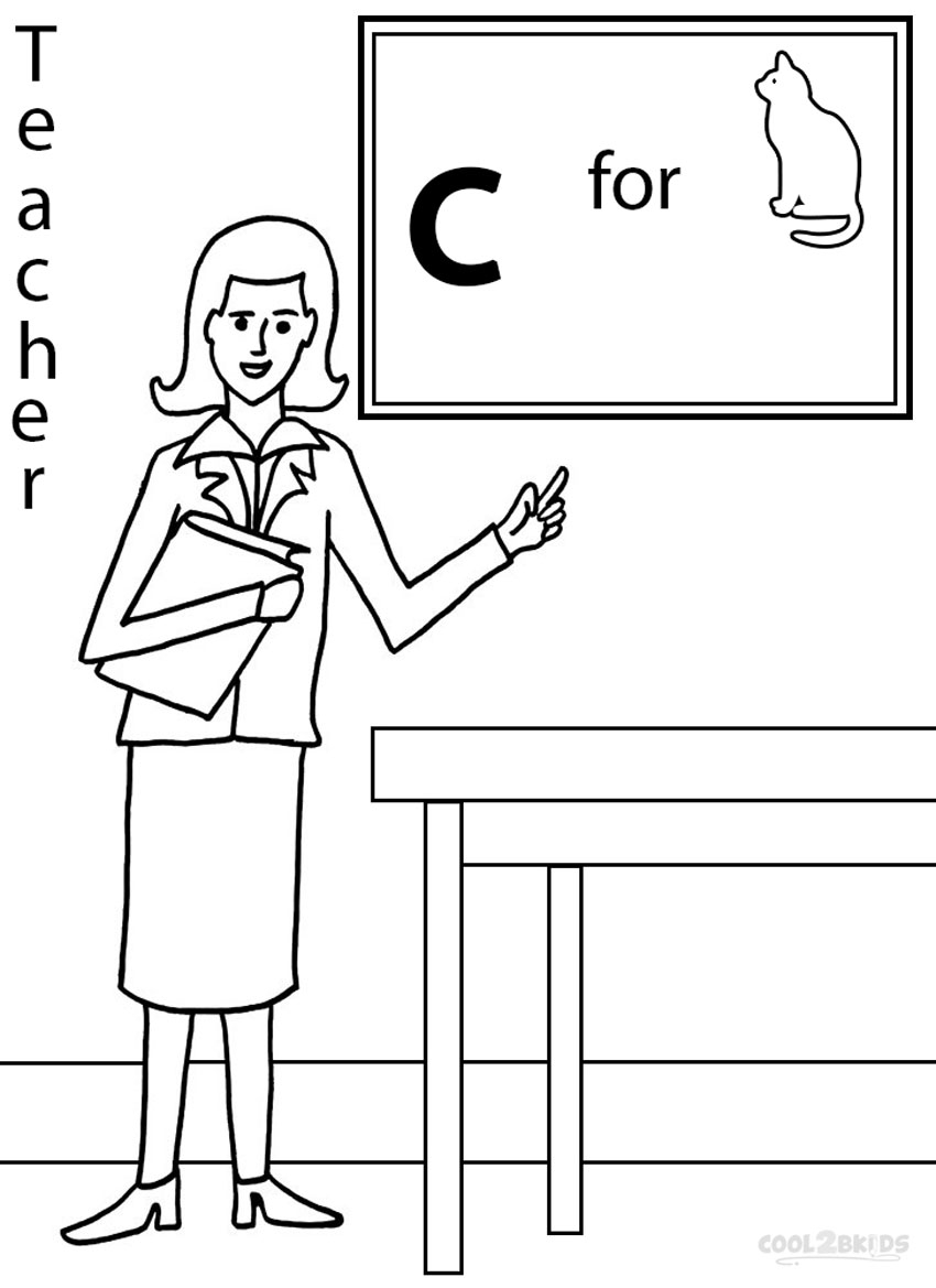 community helpers coloring pages - munity helper coloring pages
