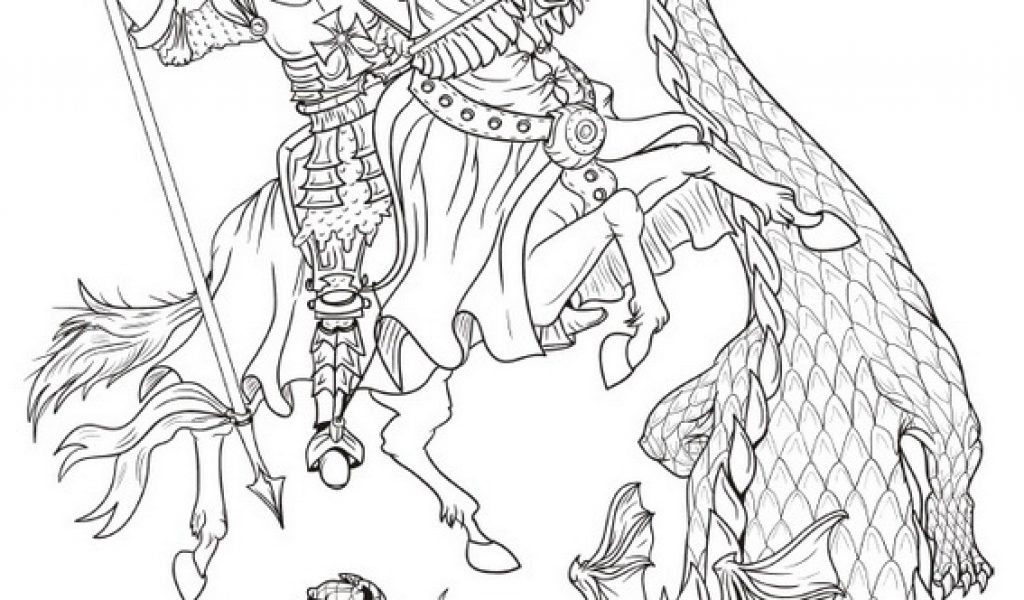 complex coloring pages - lock screen coloring plex coloring pages of dragons in plex castle coloring pages plex free printable coloring