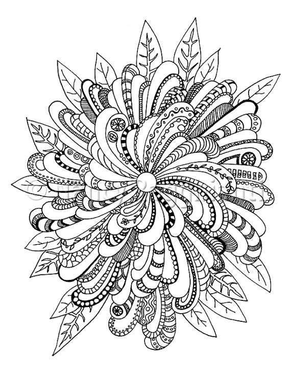 complex coloring pages - plex coloring pages printable sketch templates