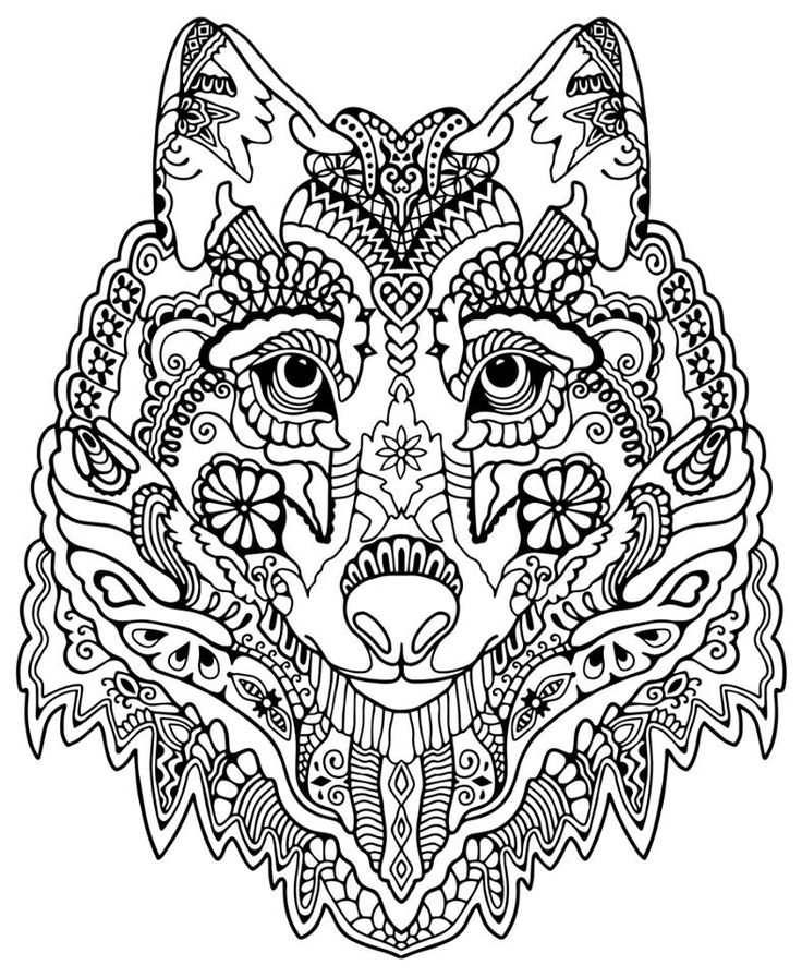 complex coloring pages - free coloring page printable plex animal coloring pages in plex animal coloring pages bestofcoloring
