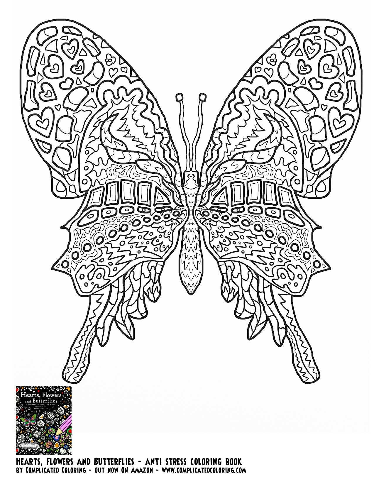 complicated coloring pages - plicated coloring pages for adults sketch templates
