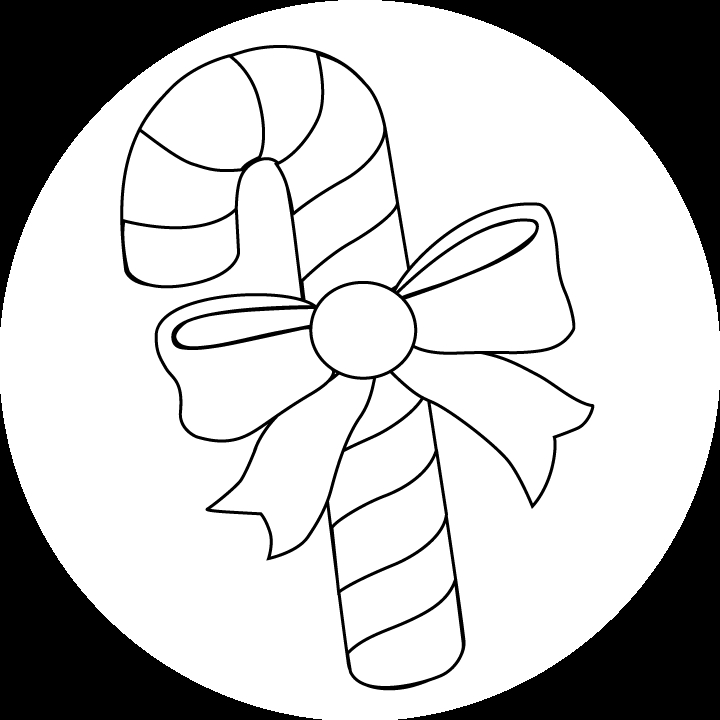 connect the dots coloring pages -