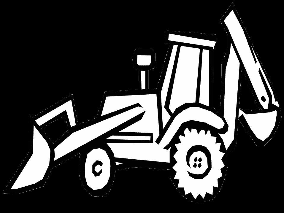 construction truck coloring pages - construction trucks coloring pages