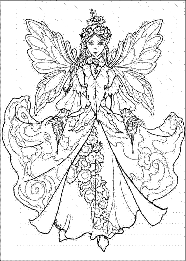 cool coloring pages for adults - awesome pictures to color awesome printable coloring pages for adults cool coloring pages for adults
