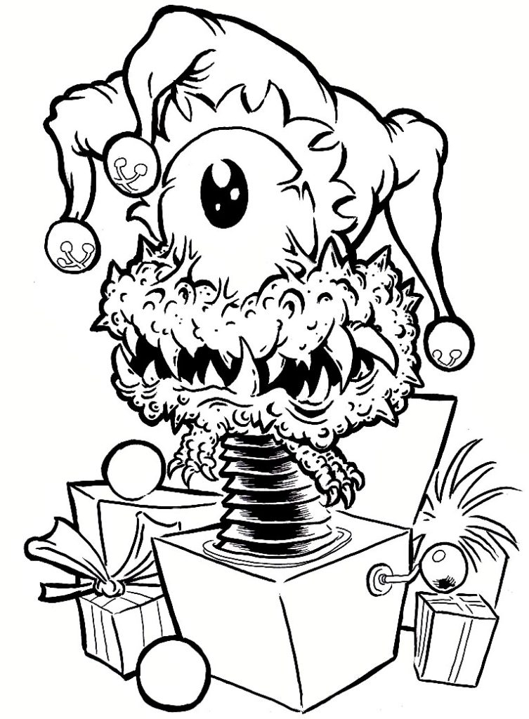 cool coloring pages for adults - coloring pages that are cool cool coloring pages for adults awesome printable coloring pages for adults