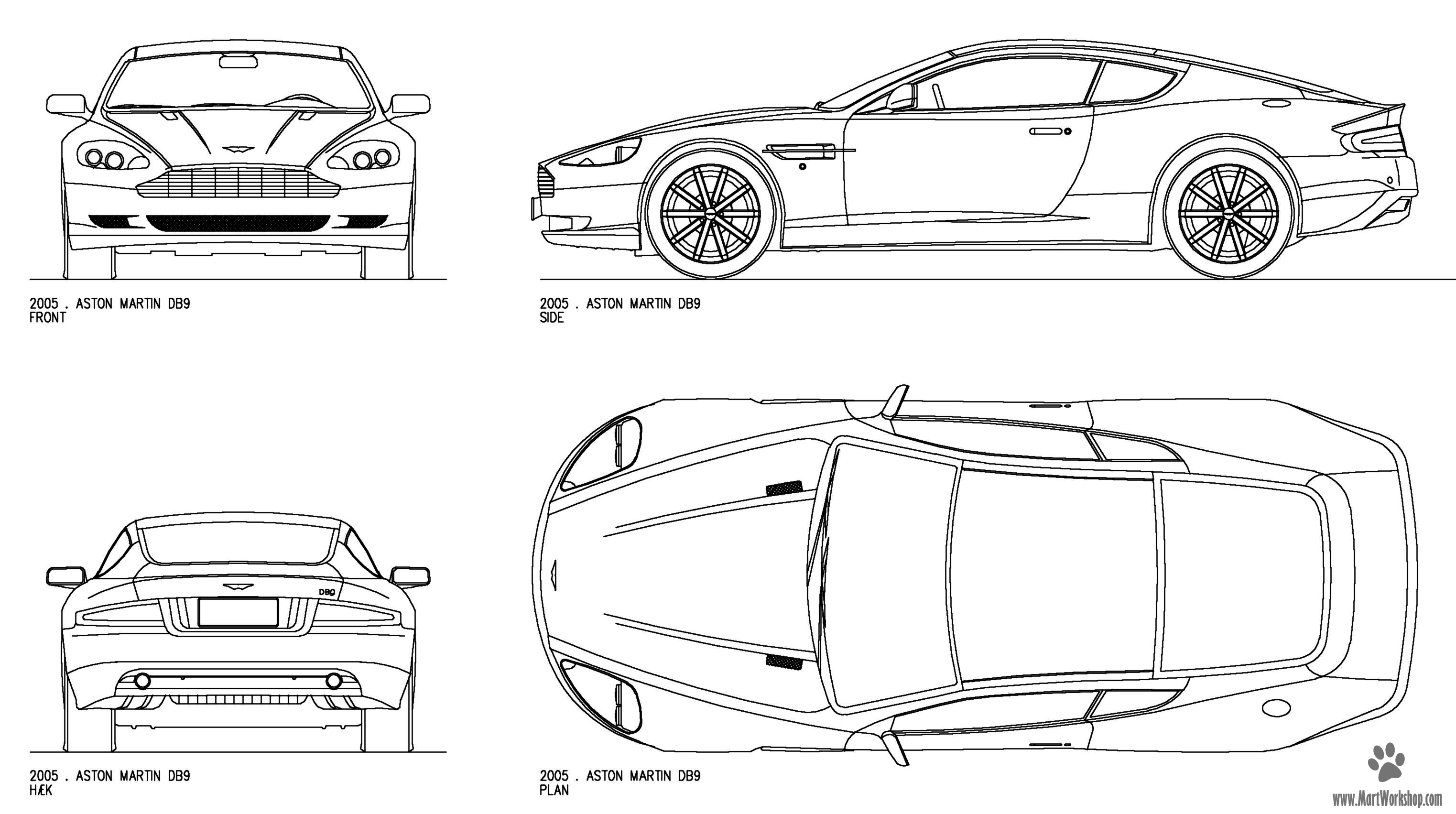 28 Corvette Coloring Pages Images | FREE COLORING PAGES - Part 2
