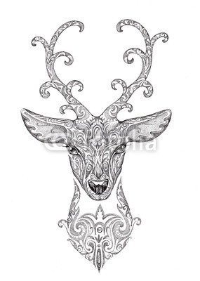 country coloring pages - puentylizm