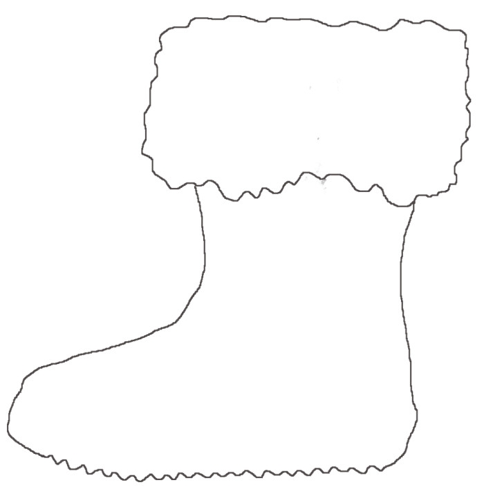 24 Cowboy Boot Coloring Page Compilation | FREE COLORING PAGES