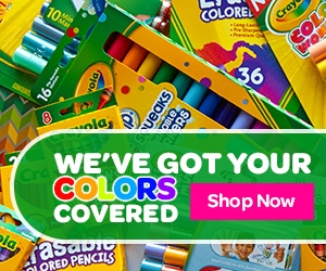 crayon coloring pages - new years day coloring pages