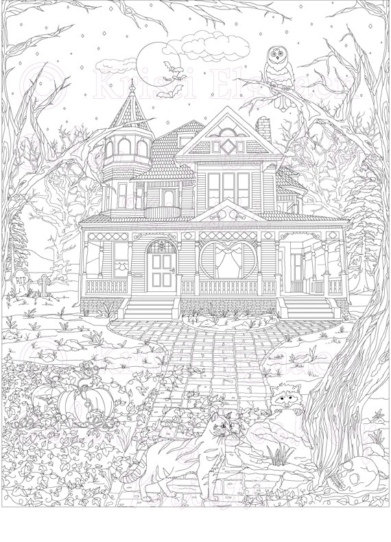 create your own coloring pages with your name - adult coloring page coloring pages
