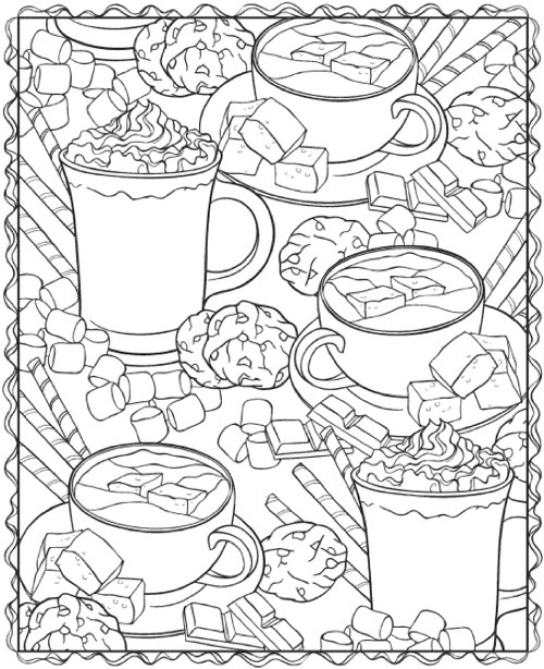 20 Creative Coloring Pages Printable Free Coloring Pages Part 2