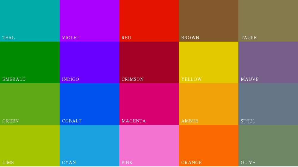 css page background color - andhe