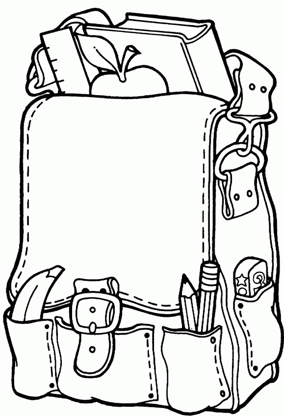 ctr coloring page - ctr coloring pages