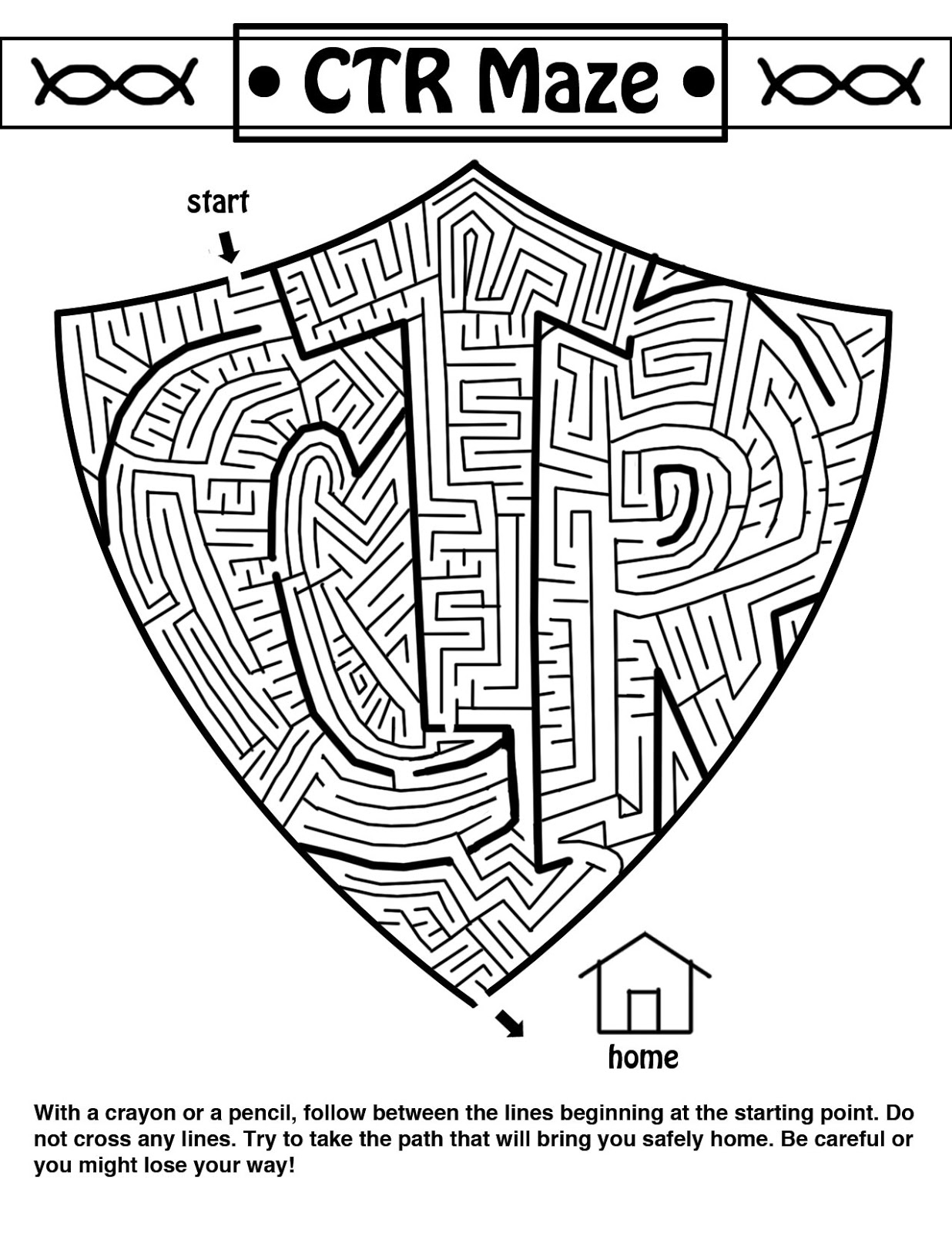 28 Ctr Coloring Page Collections Free Coloring Pages Part 2