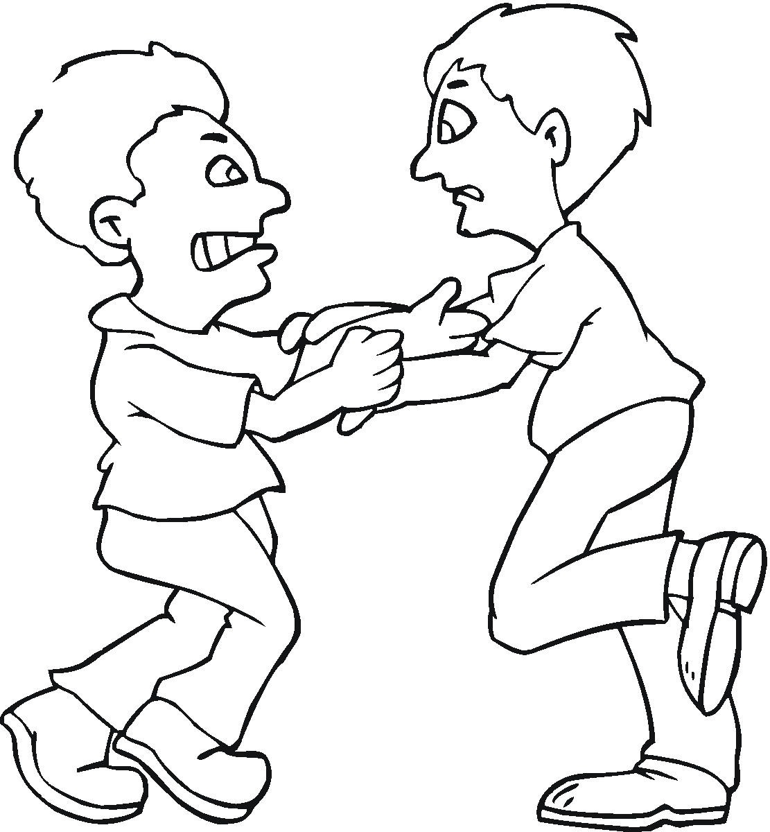 curse word coloring pages - q=love your enemies