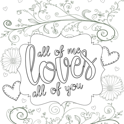 20 Cuss Word Coloring Pages Pictures Free Coloring Pages