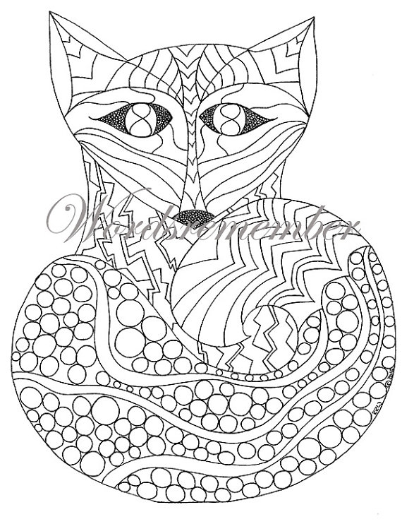 custom name coloring pages - custom made name coloring pages sketch templates