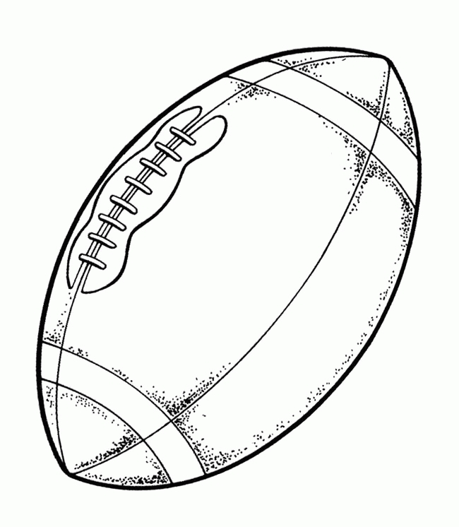 20 Dallas Cowboys Coloring Pages Compilation | FREE COLORING PAGES
