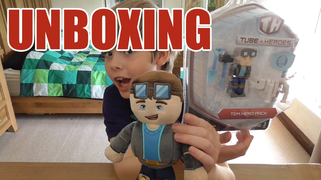 dantdm coloring pages - watch v=S1Uh AGcKGg