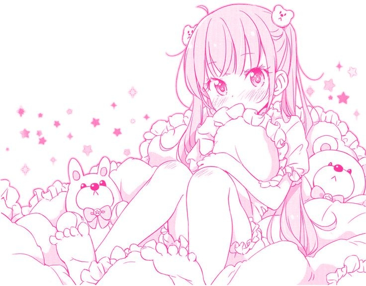 ddlg coloring pages -