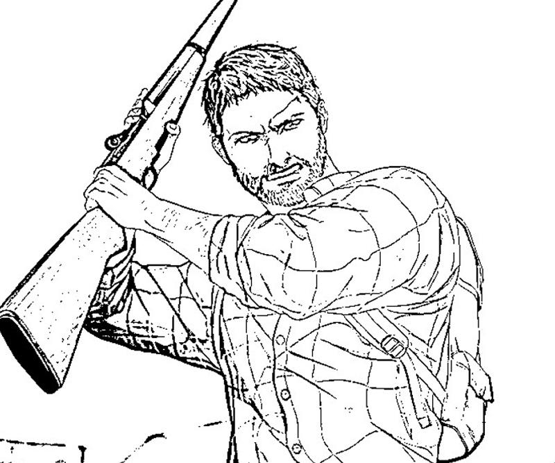 deathstroke coloring pages - stroke mask sketch templates