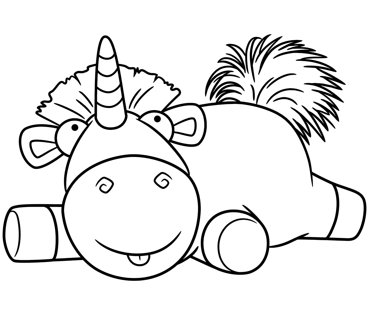despicable me 3 coloring pages - gru coloring page