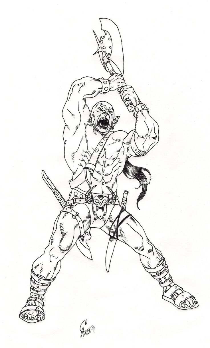 destiny coloring pages -