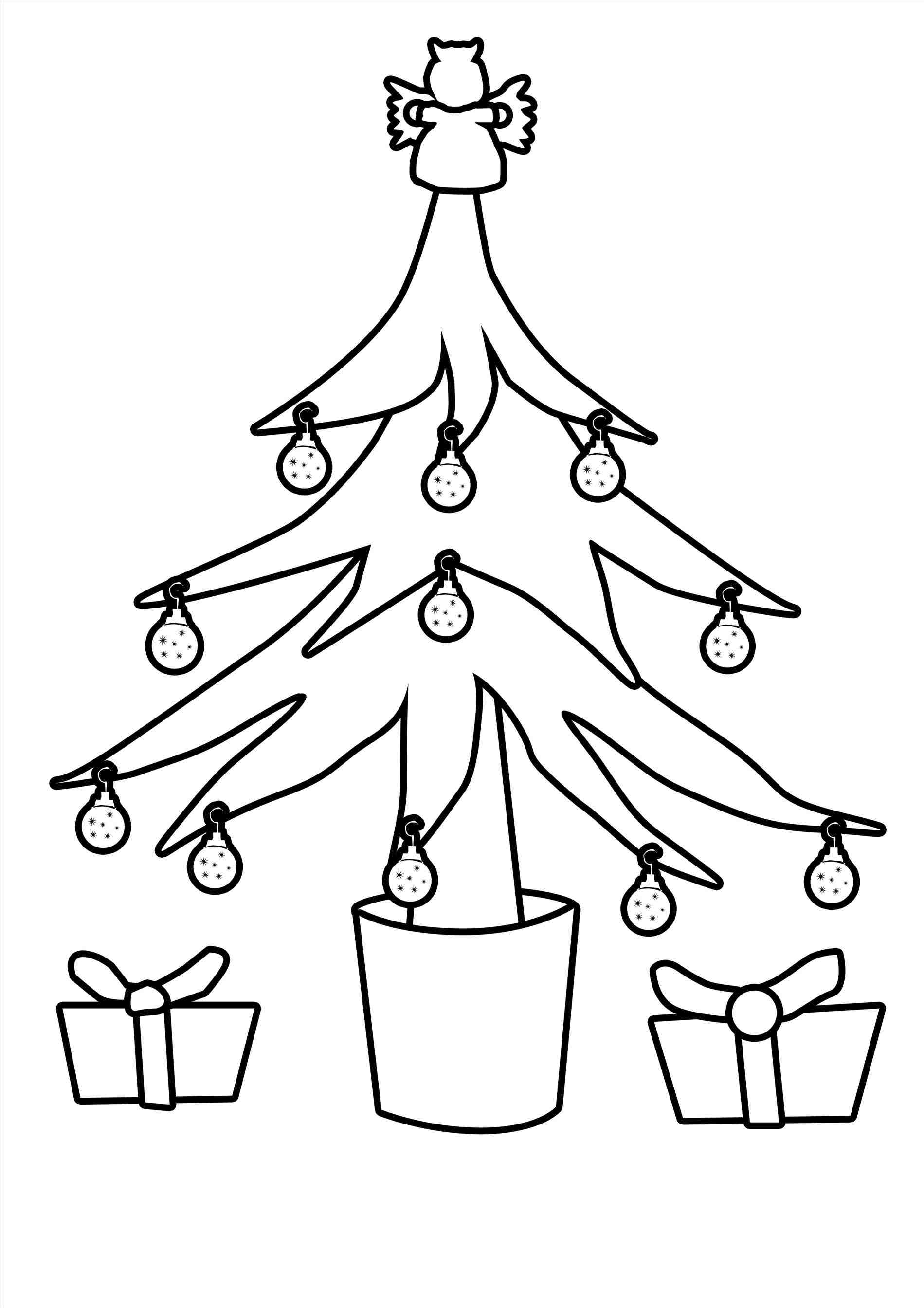 diamond coloring page - jumbo christmas lights coloring pages