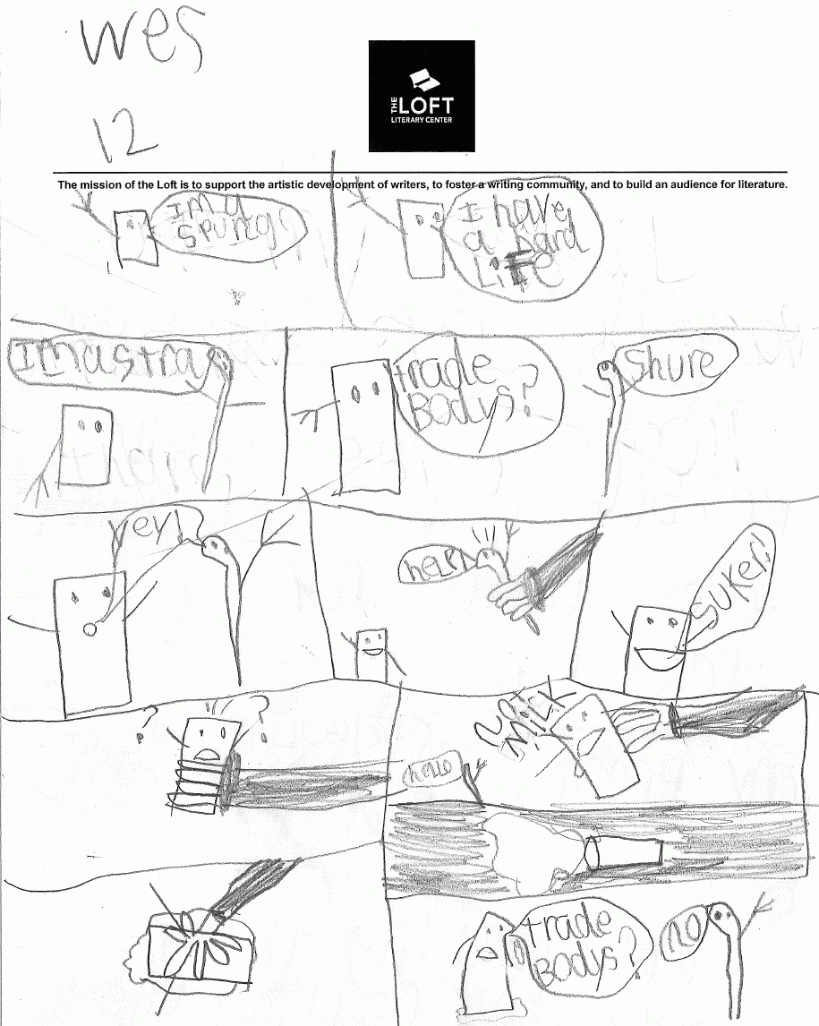 24 Diary Of A Wimpy Kid Coloring Pages Selection   FREE COLORING ...