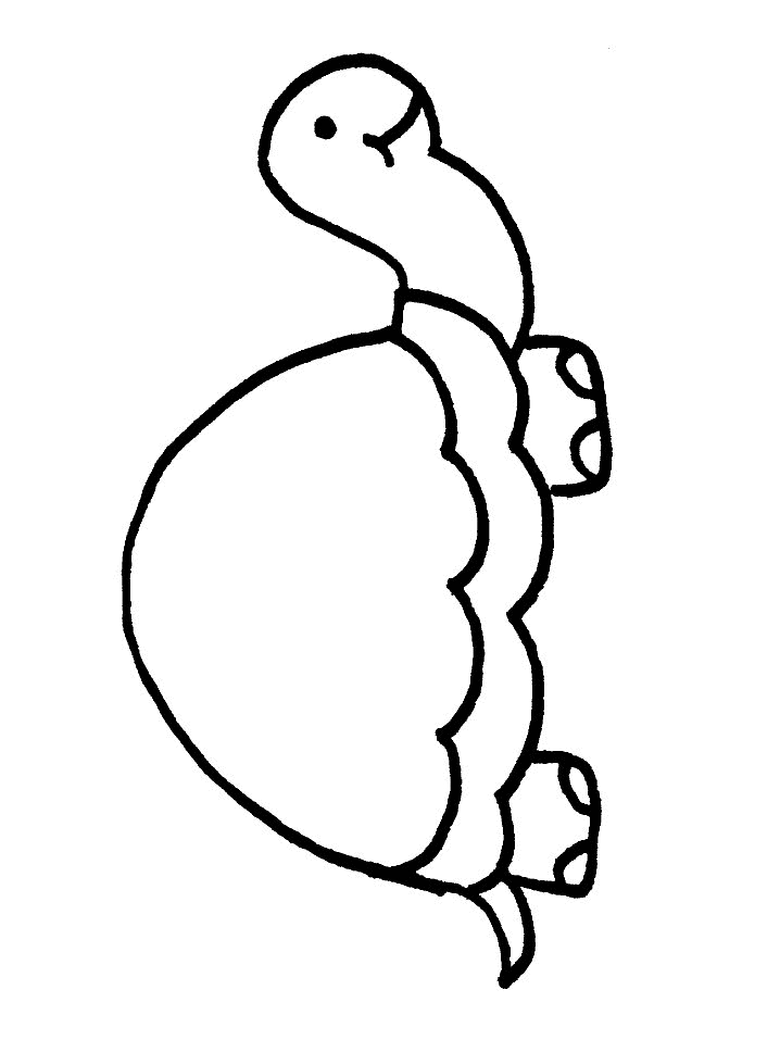 diego coloring pages - page12