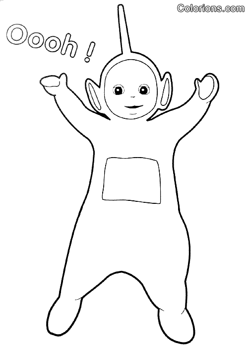 diego coloring pages - page18