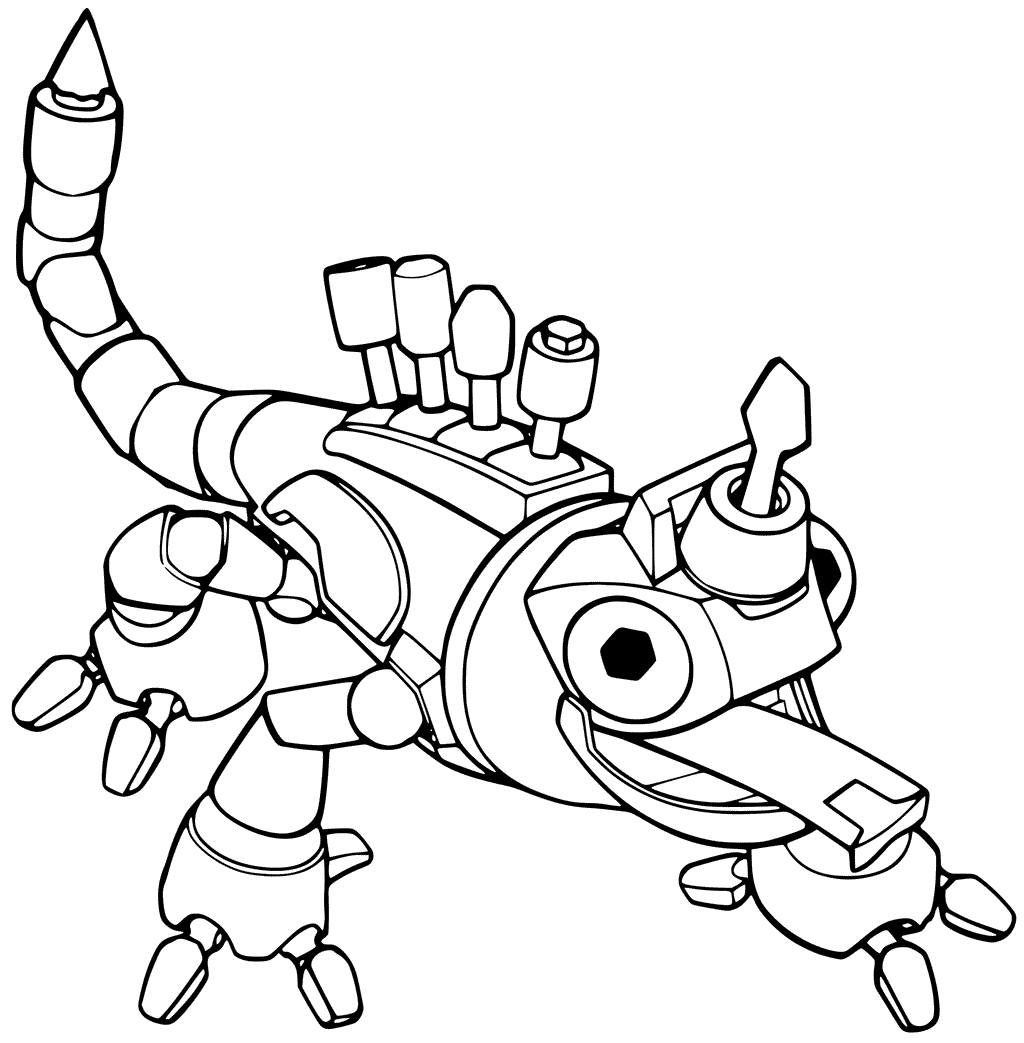 24 Dinotrux Coloring Pages Pictures Free Coloring Pages