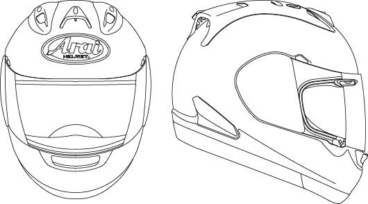 dirt bike coloring pages - araiamericas