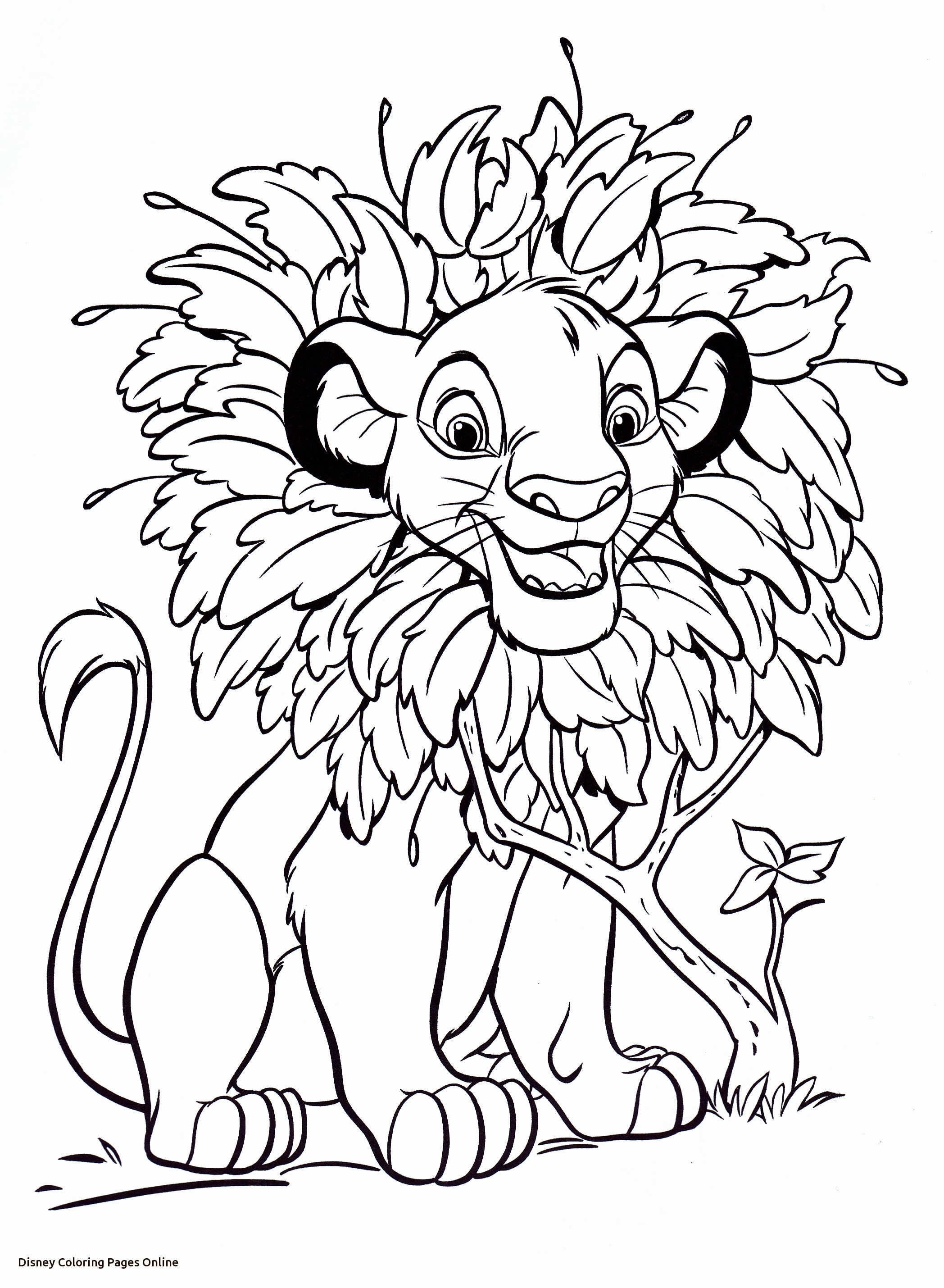 disney coloring pages - terraria boss coloring pages sketch coloring page with terraria coloring pages