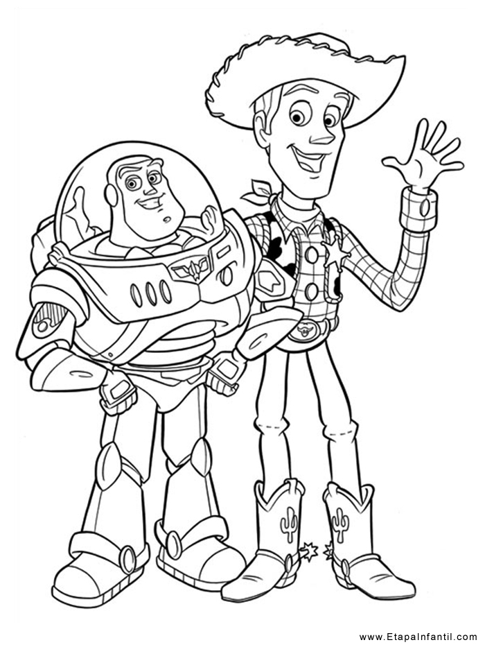 disney coloring pages for adults -