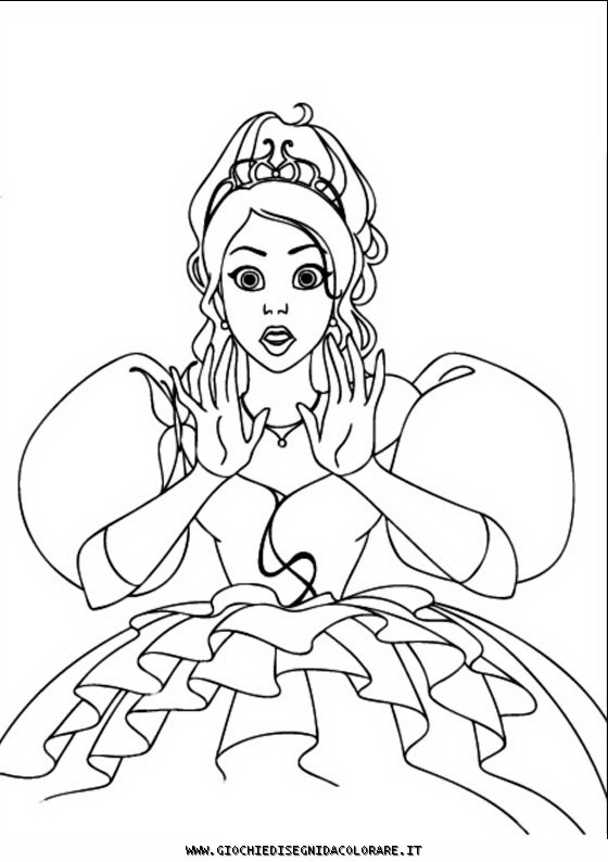 disney coloring pages for adults - dettagli id=