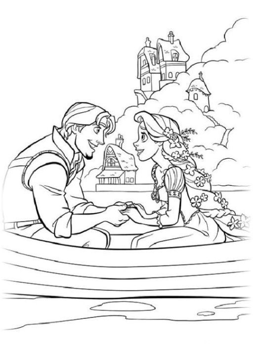 24 Disney Coloring Pages Frozen Pictures FREE COLORING PAGES