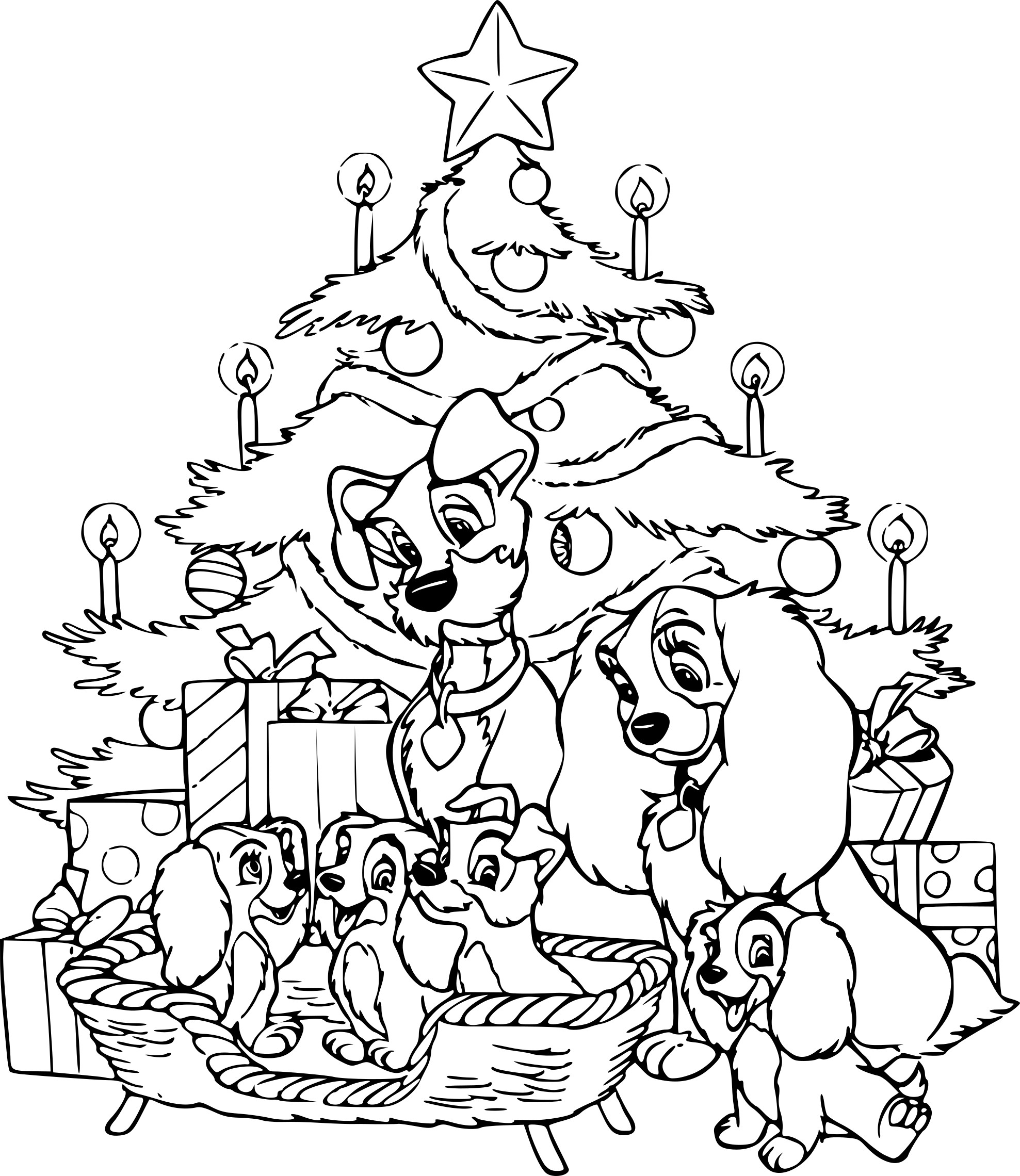 Coloriage Disney Woody.27 Disney Descendants Coloring Pages Images Free Coloring