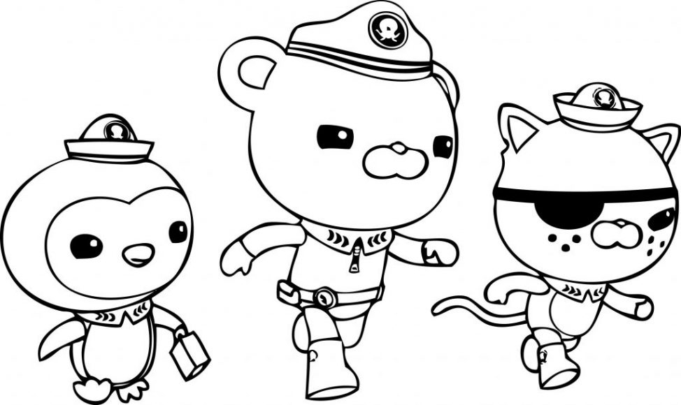 disney jr coloring pages - disney jr color pages coloring page to print on widescreen