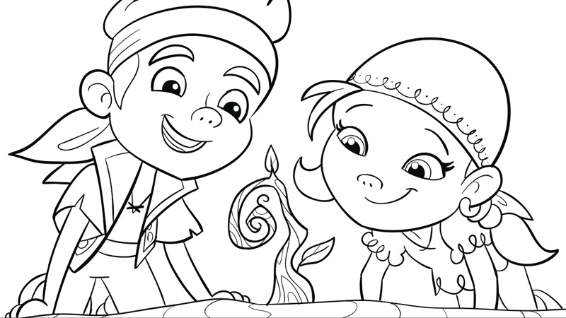 disney junior coloring pages - coloring pages disney and having fun