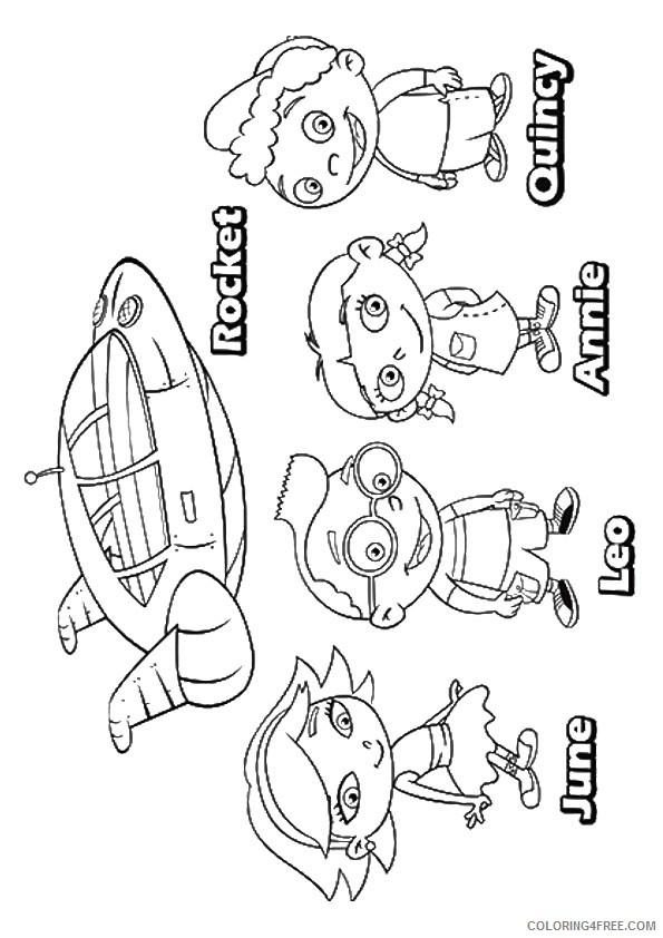 disney junior coloring pages - disney junior coloring pages sofia coloring4free