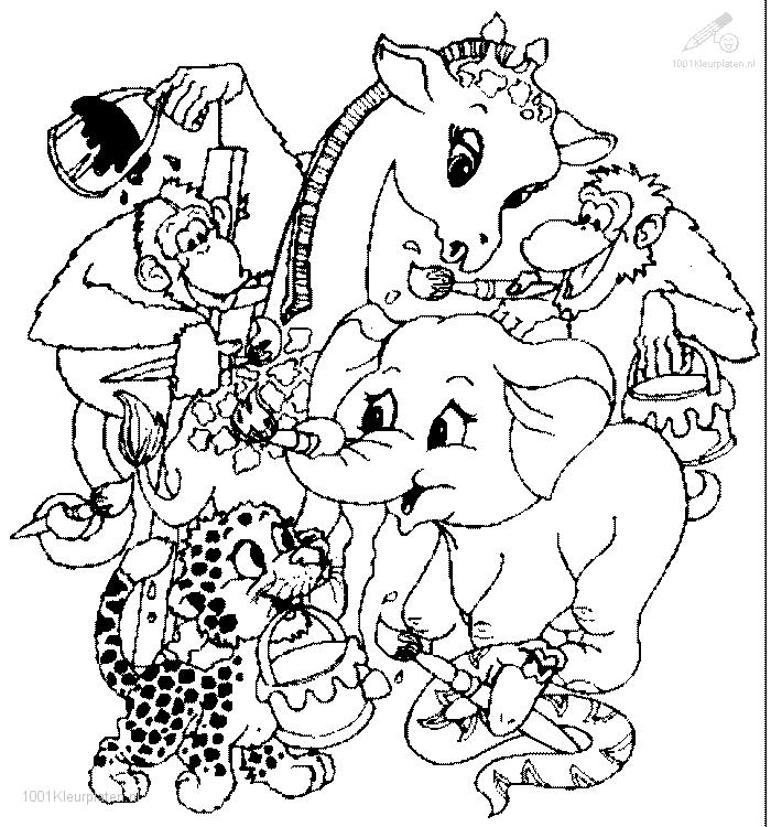 Dltk Coloring Pages - Dltk Bible Coloring Pages Az Coloring Pages